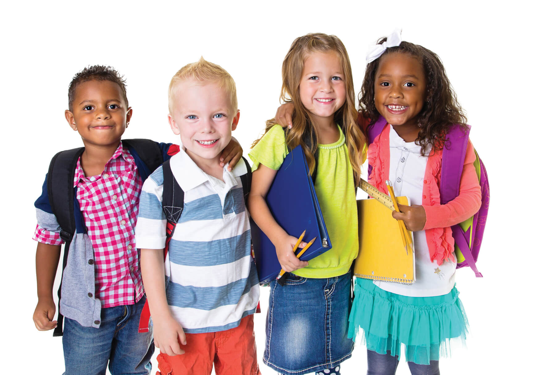 kids-with-backpacks